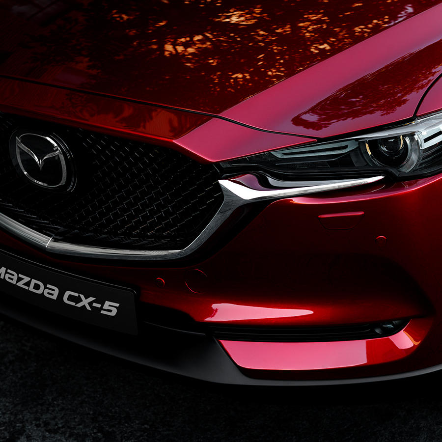 https://gartner.mazda.at/wp-content/uploads/sites/23/2018/08/900x900_image_cx5_front.jpg